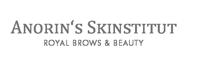 Kosmetikstudio Anorins Skinstitut